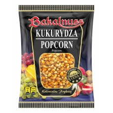 Popcorn 150 g