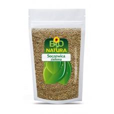 Soczewica zielona 400 g